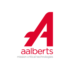 Aalberts Industries